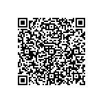 https://autopiu.it/automobili-pordenone-udine-trieste/nuove/ford/nuova-ecosport/1-0-ecoboost-125-cv-start-stop-st-line-9048