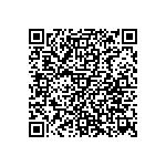 https://autopiu.it/automobili-pordenone-udine-trieste/nuove/ford/nuova-ecosport/1-5-ecoblue-95-cv-start-stop-titanium-22537