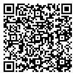 https://autopiu.it/automobili-pordenone-udine-trieste/nuove/ford/nuova-ecosport/1-5-tdci-100-cv-start-stop-plus-9106