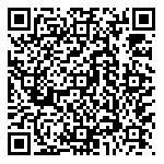 https://autopiu.it/automobili-pordenone-udine-trieste/nuove/ford/nuova-ecosport/1-5-tdci-100-cv-start-stop-plus-9110