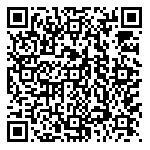 https://autopiu.it/automobili-pordenone-udine-trieste/nuove/ford/nuova-ecosport/1-5-tdci-100-cv-start-stop-st-line-10583