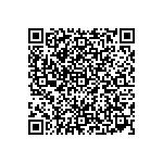 https://autopiu.it/automobili-pordenone-udine-trieste/nuove/ford/nuova-ecosport/1-5-tdci-100-cv-start-stop-st-line-plus-8694