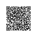 https://autopiu.it/automobili-pordenone-udine-trieste/nuove/ford/nuova-ecosport/1-5-tdci-100-cv-start-stop-st-line-plus-8873