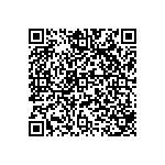 https://autopiu.it/automobili-pordenone-udine-trieste/nuove/ford/nuova-ecosport/1-5-tdci-125-cv-start-stop-awd-st-line-black-editi