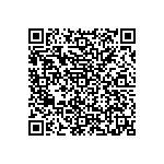 https://autopiu.it/automobili-pordenone-udine-trieste/nuove/ford/nuova-ecosport/ecosport-1-0-ecoboost-active-s-s-125cv-3385441