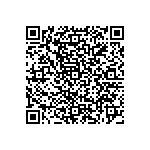 https://autopiu.it/automobili-pordenone-udine-trieste/nuove/ford/nuova-ecosport/ecosport-1-0-ecoboost-titanium-s-s-125cv-my20-(15)