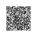 https://autopiu.it/automobili-pordenone-udine-trieste/nuove/ford/nuova-ecosport/ecosport-1-0-ecoboost-titanium-s-s-125cv-my20-(5)