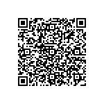 https://autopiu.it/automobili-pordenone-udine-trieste/nuove/ford/nuova-ecosport/ecosport-1-0-ecoboost-titanium-s-s-125cv-my20-(6)