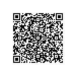 https://autopiu.it/automobili-pordenone-udine-trieste/nuove/ford/nuova-ecosport/ecosport-1-5-ecoblue-plus-s-s-95cv-my20-25-338560