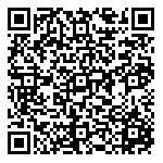 https://autopiu.it/automobili-pordenone-udine-trieste/nuove/ford/nuova-fiesta/1-0-ecoboost-95-cv-5-porte-st-line-22411
