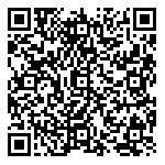 https://autopiu.it/automobili-pordenone-udine-trieste/nuove/ford/nuova-fiesta/1-0-ecoboost-95-cv-5-porte-st-line-22481