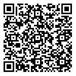 https://autopiu.it/automobili-pordenone-udine-trieste/nuove/ford/nuova-fiesta/1-1-75-cv-5-porte-business-22931
