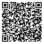 https://autopiu.it/automobili-pordenone-udine-trieste/nuove/ford/nuova-fiesta/1-1-75-cv-5-porte-connect-22478