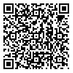 https://autopiu.it/automobili-pordenone-udine-trieste/nuove/ford/nuova-fiesta/1-1-75-cv-5-porte-titanium-23976