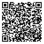 https://autopiu.it/automobili-pordenone-udine-trieste/nuove/ford/nuova-fiesta/1-1-75-cv-gpl-5-porte-connect-23947