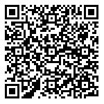 https://autopiu.it/automobili-pordenone-udine-trieste/nuove/ford/nuova-fiesta/1-5-tdci-5-porte-titanium-10652