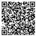 https://autopiu.it/automobili-pordenone-udine-trieste/nuove/ford/nuova-fiesta/1-5-tdci-5-porte-vignale-7525