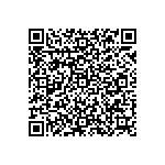 https://autopiu.it/automobili-pordenone-udine-trieste/nuove/ford/nuova-fiesta-active/active-1-0-ecoboost-hybrid-s-s-125cv-my20-75-3385