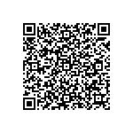 https://autopiu.it/automobili-pordenone-udine-trieste/nuove/ford/nuova-fiesta-active/active-1-0-ecoboost-hybrid-s-s-125cv-my20-75-3414