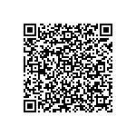 https://autopiu.it/automobili-pordenone-udine-trieste/nuove/ford/nuova-fiesta-active/active-1-0-ecoboost-hybrid-s-s-125cv-my20-75-3435