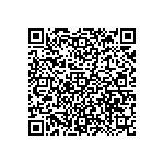 https://autopiu.it/automobili-pordenone-udine-trieste/nuove/ford/nuova-fiesta-active/active-1-0-ecoboost-s-s-95cv-my20-75-3385655