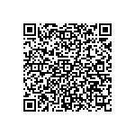 https://autopiu.it/automobili-pordenone-udine-trieste/nuove/ford/nuova-fiesta-active/active-1-0-ecoboost-s-s-95cv-my20-75-3403185
