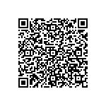 https://autopiu.it/automobili-pordenone-udine-trieste/nuove/ford/nuova-fiesta-active/active-1-0-ecoboost-s-s-95cv-my20-75-3413146