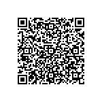 https://autopiu.it/automobili-pordenone-udine-trieste/nuove/ford/nuova-fiesta-active/active-1-0-ecoboost-s-s-95cv-my20-75-3425891