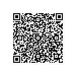https://autopiu.it/automobili-pordenone-udine-trieste/nuove/ford/nuova-fiesta-active/active-1-0-ecoboost-s-s-95cv-my20-75-3487264
