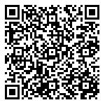 https://autopiu.it/automobili-pordenone-udine-trieste/nuove/ford/nuova-focus/1-0-ecoboost-125-cv-5p-active-15102