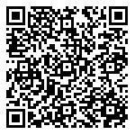https://autopiu.it/automobili-pordenone-udine-trieste/nuove/ford/nuova-focus/1-0-ecoboost-125-cv-5p-active-15104