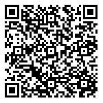 https://autopiu.it/automobili-pordenone-udine-trieste/nuove/ford/nuova-focus/1-0-ecoboost-125-cv-5p-st-line-15854