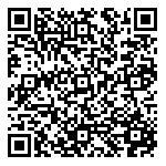 https://autopiu.it/automobili-pordenone-udine-trieste/nuove/ford/nuova-focus/1-0-ecoboost-125-cv-5p-st-line-17746