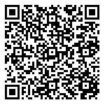 https://autopiu.it/automobili-pordenone-udine-trieste/nuove/ford/nuova-focus/1-0-ecoboost-125-cv-5p-titanium-12125