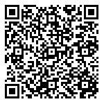 https://autopiu.it/automobili-pordenone-udine-trieste/nuove/ford/nuova-focus/1-0-ecoboost-125-cv-5p-titanium-12135