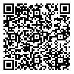 https://autopiu.it/automobili-pordenone-udine-trieste/nuove/ford/nuova-focus/1-5-ecoblue-120-cv-5p-vignale-12374
