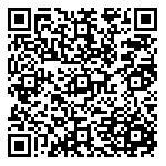https://autopiu.it/automobili-pordenone-udine-trieste/nuove/ford/nuova-focus/focus-1-5-ecoblue-95-cv-sw-plus-12342
