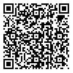 https://autopiu.it/automobili-pordenone-udine-trieste/nuove/ford/nuova-ka/1-5-tdci-95-cv-start-stop-ultimate-11329