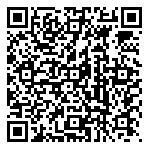 https://autopiu.it/automobili-pordenone-udine-trieste/nuove/ford/nuova-ka-(1)/1-5-tdci-95-cv-start-stop-ultimate-12957