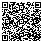 https://autopiu.it/automobili-pordenone-udine-trieste/nuove/ford/nuova-kuga/1-5-ecoboost-120-cv-s-s-2wd-business-15719
