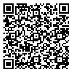 https://autopiu.it/automobili-pordenone-udine-trieste/nuove/ford/nuova-kuga/1-5-tdci-120-cv-s-s-2wd-st-line-7271