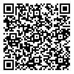https://autopiu.it/automobili-pordenone-udine-trieste/nuove/ford/nuova-kuga/1-5-tdci-120-cv-s-s-2wd-st-line-8131