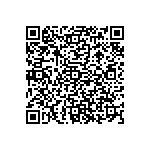 https://autopiu.it/automobili-pordenone-udine-trieste/nuove/ford/nuova-kuga/2-5-full-hybrid-st-line-2wd-190cv-e-shifter-35339