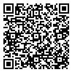 https://autopiu.it/automobili-pordenone-udine-trieste/nuove/ford/nuova-puma/1-0-ecoboost-connect-95cv-3385614
