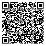 https://autopiu.it/automobili-pordenone-udine-trieste/nuove/ford/nuova-puma/1-0-ecoboost-connect-95cv-3425166
