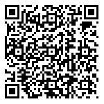 https://autopiu.it/automobili-pordenone-udine-trieste/nuove/ford/nuova-puma/1-0-ecoboost-connect-95cv-3434589