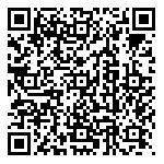 https://autopiu.it/automobili-pordenone-udine-trieste/nuove/ford/nuova-puma/1-0-ecoboost-hybrid-titanium-s-s-125cv-3385663