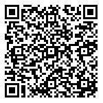 https://autopiu.it/automobili-pordenone-udine-trieste/nuove/ford/nuova-puma/1-0-ecoboost-hybrid-titanium-s-s-125cv-3385664