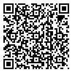 https://autopiu.it/automobili-pordenone-udine-trieste/nuove/ford/nuova-puma/1-0-ecoboost-hybrid-titanium-s-s-125cv-3385684