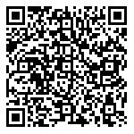 https://autopiu.it/automobili-pordenone-udine-trieste/nuove/ford/nuova-puma/1-5-ecoblue-connect-s-s-120cv-3385615